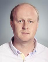 Mirosław Sobieraj