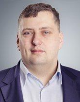 Maciej Synoradzki