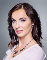Monika Jóskowiak