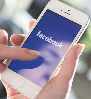 Promujesz swoją markę w social media? Nie popełniaj tych błędów!